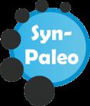 Syn-Paleo